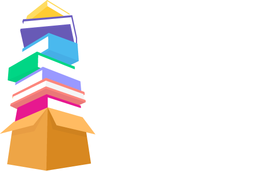 Little Box of Books