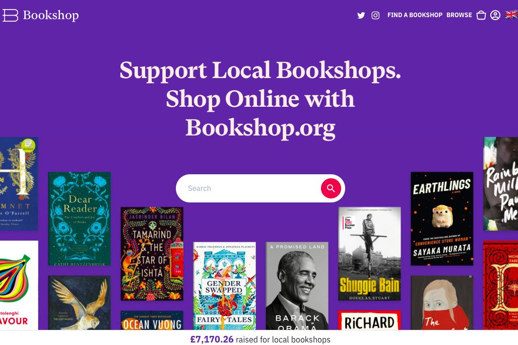 buy books from uk.bookshop.org/shop/littleboxofbooks